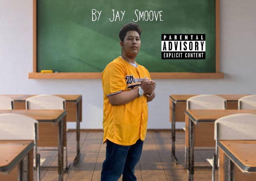 Jay Smoove